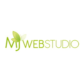 MJ Web Studio LTD