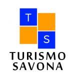 Logo turismo.savona.it