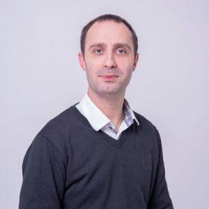 Marco Ponteprino