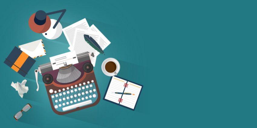 scrivere articoli online cop